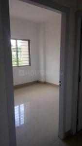 Gallery Cover Image of 860 Sq.ft 2 BHK Apartment for rent in Narendrapur for 15000