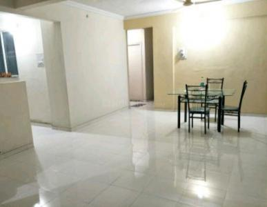 Gallery Cover Image of 1107 Sq.ft 2 BHK Apartment for buy in Bibwewadi for 8500000