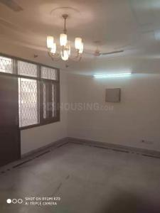 Gallery Cover Image of 1650 Sq.ft 2 BHK Apartment for rent in Gulati Lords Apartment, Sector 19 Dwarka for 28000