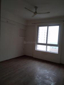 Gallery Cover Image of 1377 Sq.ft 2 BHK Apartment for rent in Sector 78 for 16000