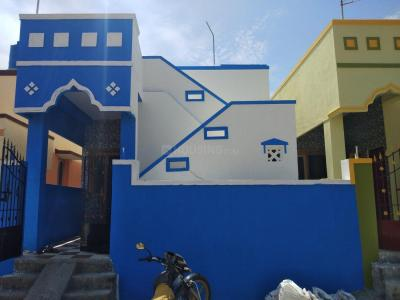 Gallery Cover Image of 510 Sq.ft 1 RK Independent House for buy in Veppampattu for 1600000
