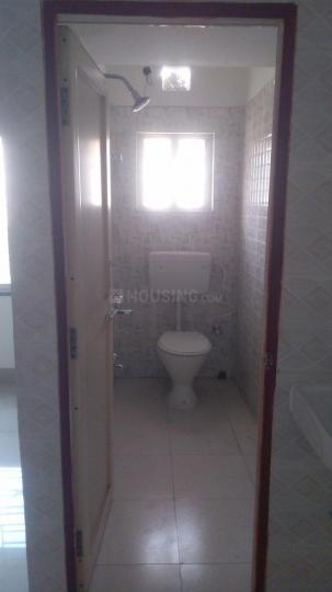 Bathroom Image of 525 Sq.ft 1 BHK Apartment for rent in Jagadishpur for 5000