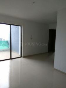 Gallery Cover Image of 780 Sq.ft 2 BHK Apartment for buy in Wagholi for 4500000