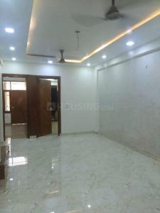 Gallery Cover Image of 1300 Sq.ft 3 BHK Independent Floor for buy in Vasundhara for 5300000