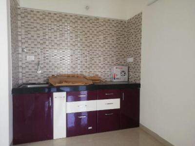 Gallery Cover Image of 650 Sq.ft 1 BHK Apartment for rent in Lohegaon for 13000