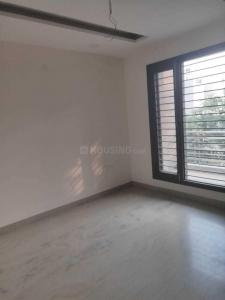 Gallery Cover Image of 1550 Sq.ft 3 BHK Apartment for buy in Sector 5 for 7000000