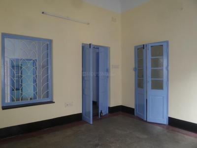Gallery Cover Image of 500 Sq.ft 1 BHK Independent House for rent in Tollygunge for 15000