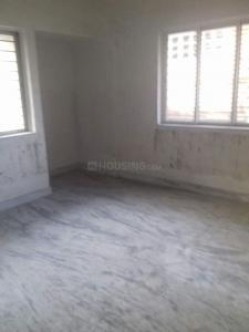 Gallery Cover Image of 1227 Sq.ft 3 BHK Apartment for buy in New Alipore for 9900000