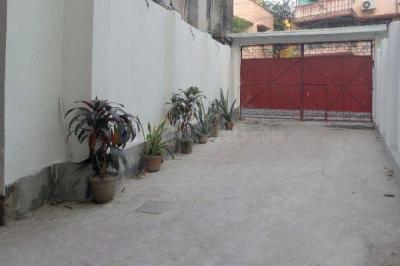 Balcony Image of Oyo Life Ol_kol1613 in Mourigram