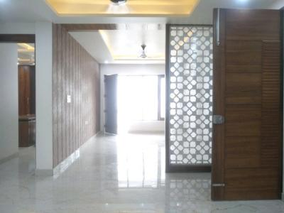 Gallery Cover Image of 1750 Sq.ft 3 BHK Independent Floor for buy in Sector 85 for 7500000