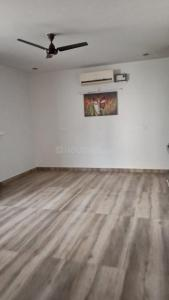 Gallery Cover Image of 1500 Sq.ft 2 BHK Independent Floor for rent in Sector 16 for 17000