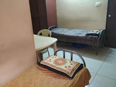 Bedroom Image of PG 4039897 Kalasipalayam in Kalasipalayam