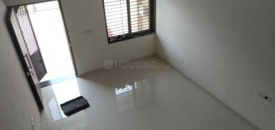 Gallery Cover Image of 3946 Sq.ft 2 BHK Independent House for buy in Thaltej for 5500000