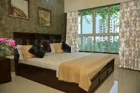 Gallery Cover Image of 750 Sq.ft 2 BHK Apartment for rent in Borivali West for 28000