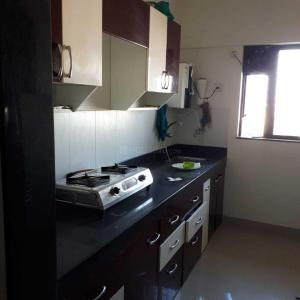 Gallery Cover Image of 980 Sq.ft 2 BHK Apartment for rent in Hadapsar for 20000