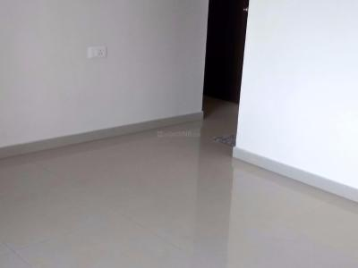 Gallery Cover Image of 555 Sq.ft 1 BHK Apartment for rent in Kalash Udhyan Complex, Kopar Khairane for 15000
