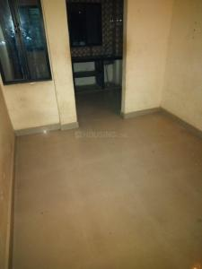 Gallery Cover Image of 510 Sq.ft 1 BHK Apartment for rent in Vichumbe for 5000