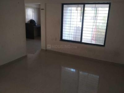 Gallery Cover Image of 600 Sq.ft 1 BHK Apartment for rent in Talegaon Dabhade for 5500