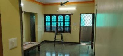 Gallery Cover Image of 1100 Sq.ft 2 BHK Independent House for rent in Sheshadripuram for 26000