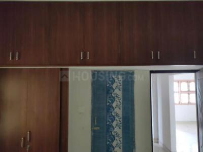 Gallery Cover Image of 830 Sq.ft 2 BHK Apartment for buy in Madipakkam for 4999000