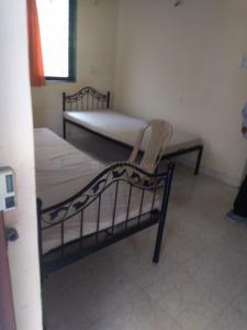 Hall Image of Moraya in Nigdi