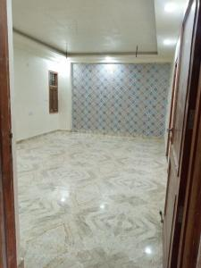 Gallery Cover Image of 1800 Sq.ft 4 BHK Independent Floor for buy in Shalimar Garden for 8500000