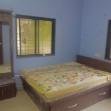 Bedroom Image of 1500 Sq.ft 3 BHK Independent House for buy in Vrindavan Nagar for 6500000