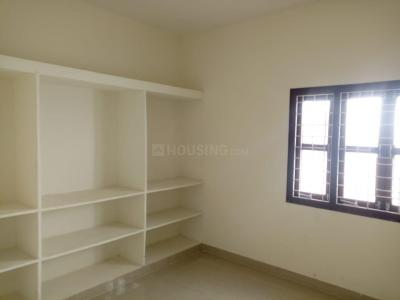 Gallery Cover Image of 1018 Sq.ft 2 BHK Independent House for rent in Tellapur for 10000