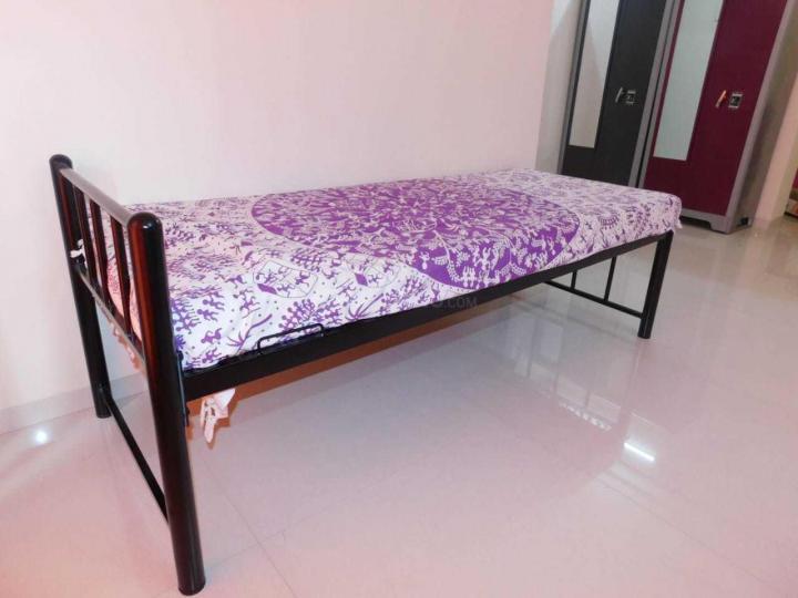 Bedroom Image of PG 4272639 Andheri West in Andheri West