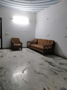 Gallery Cover Image of 900 Sq.ft 2 BHK Independent Floor for rent in sector 73 for 12000