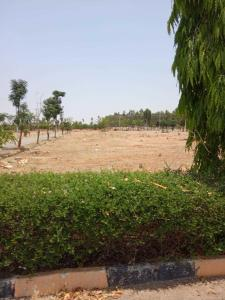 Gallery Cover Image of  Sq.ft Residential Plot for buy in Malur for 1875000