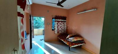 Gallery Cover Image of 630 Sq.ft 1 BHK Independent House for buy in Naroda for 3800000