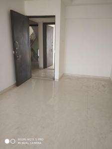 Gallery Cover Image of 540 Sq.ft 1 BHK Apartment for buy in Skylon Spaces, Kandivali West for 10600000