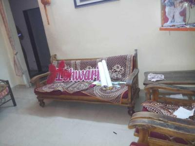 Gallery Cover Image of 950 Sq.ft 3 BHK Apartment for rent in Anand Nagar for 25000