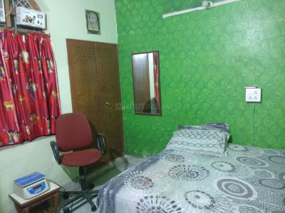 Bedroom Image of PG 5274481 Sector 8 Rohini in Sector 8 Rohini