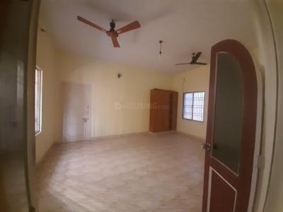 Gallery Cover Image of 1200 Sq.ft 2 BHK Independent House for rent in Thiruvanmiyur for 23000