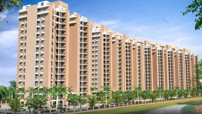 Gallery Cover Image of 750 Sq.ft 1 BHK Apartment for buy in MVN Athens Sohna, sector 5, Sohna for 1467000