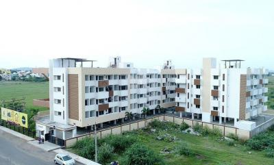 Gallery Cover Image of 977 Sq.ft 2 BHK Apartment for buy in Maraimalai Nagar for 3320823