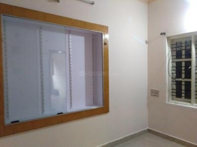 Gallery Cover Image of 3500 Sq.ft 6 BHK Independent House for rent in Vijayanagar for 60000