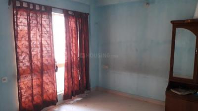 Gallery Cover Image of 1181 Sq.ft 3 BHK Apartment for rent in Birati for 12000