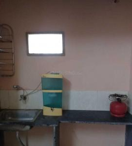 Kitchen Image of PG 4193033 Anushakti Nagar in Anushakti Nagar