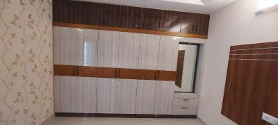 Gallery Cover Image of 1400 Sq.ft 3 BHK Apartment for buy in Surya Galaxy Towers by Surya Constructions, Pocharam for 7000000