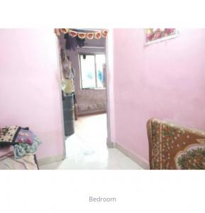 Gallery Cover Image of 515 Sq.ft 2 BHK Apartment for buy in  Nishigandha Apartment Shivane, Shivane for 2980000