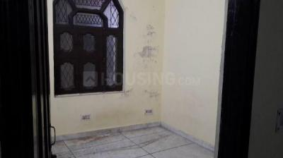Gallery Cover Image of 600 Sq.ft 1 BHK Independent House for rent in Mukherjee Nagar for 9000