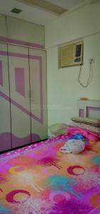 Gallery Cover Image of 1000 Sq.ft 1 BHK Apartment for rent in Lower Parel for 55000