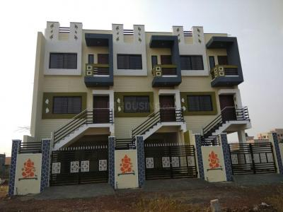 Gallery Cover Image of 1753 Sq.ft 3 BHK Independent House for buy in Lohegaon for 6600000