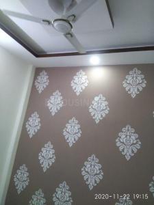 Bedroom Image of Sk PG in Kalkaji