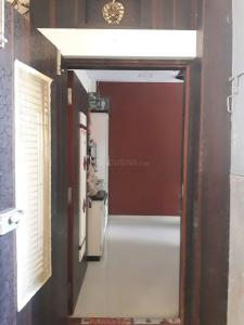 Main Entrance Image of 652 Sq.ft 1 BHK Apartment for buy in Sion for 10500000