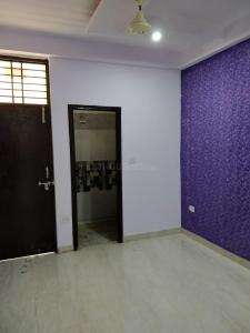 Gallery Cover Image of 495 Sq.ft 2 BHK Apartment for buy in Nai Basti Dundahera for 2500000