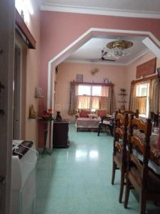 Gallery Cover Image of 3000 Sq.ft 5 BHK Independent House for buy in Bansdroni for 15000000